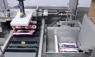 Bluprintautomation_linespeeds