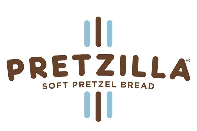 Pretzilla_logo