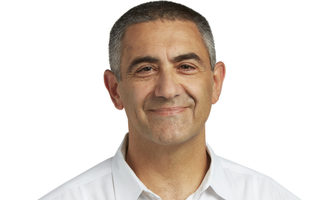 Robertoleopardi_lead