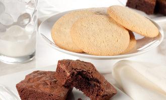 05292019 alternative sweeteners help bakers ingredion