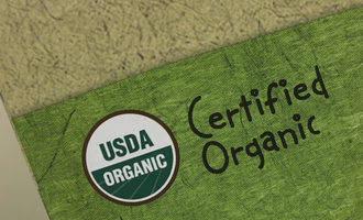 Certifiedorganiclabel_lead