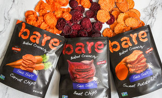 Bare_veggie_chips1200