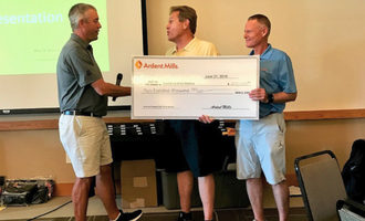 Ardentgolftournament_lead1
