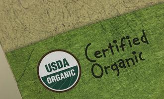 Certifiedorganiclabel_lead