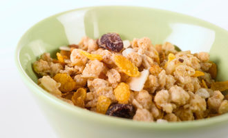 Dupontcereal_lead