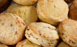Aak-biscuit_0710