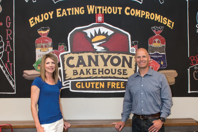 Canyon-bakehouse-co-founders