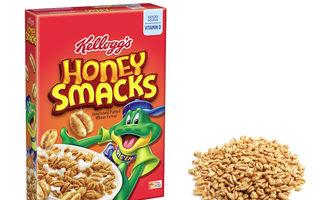 Honeysmacks_lead