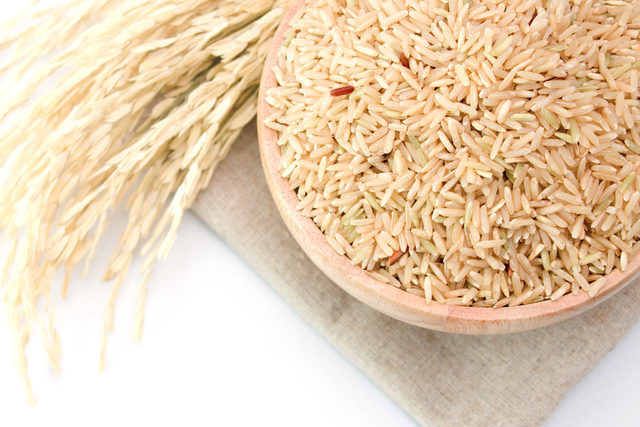 Ricebran_lead