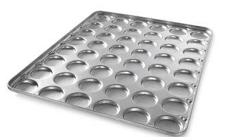 American Pan A Bundy Baking Solution