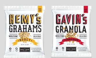 Remy_snacks