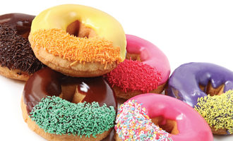 Donuts22