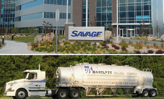 Savagebartlett_lead