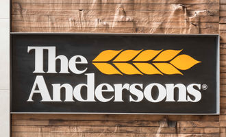 Theandersons_lead