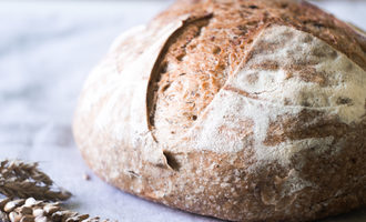 0817_sourdough
