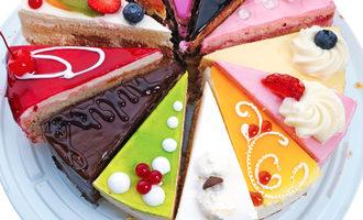 Dessertcake_lead