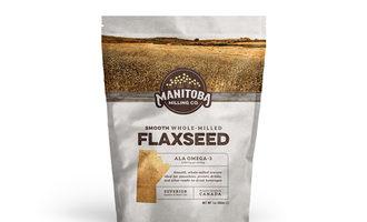 Manitobaflax_lead