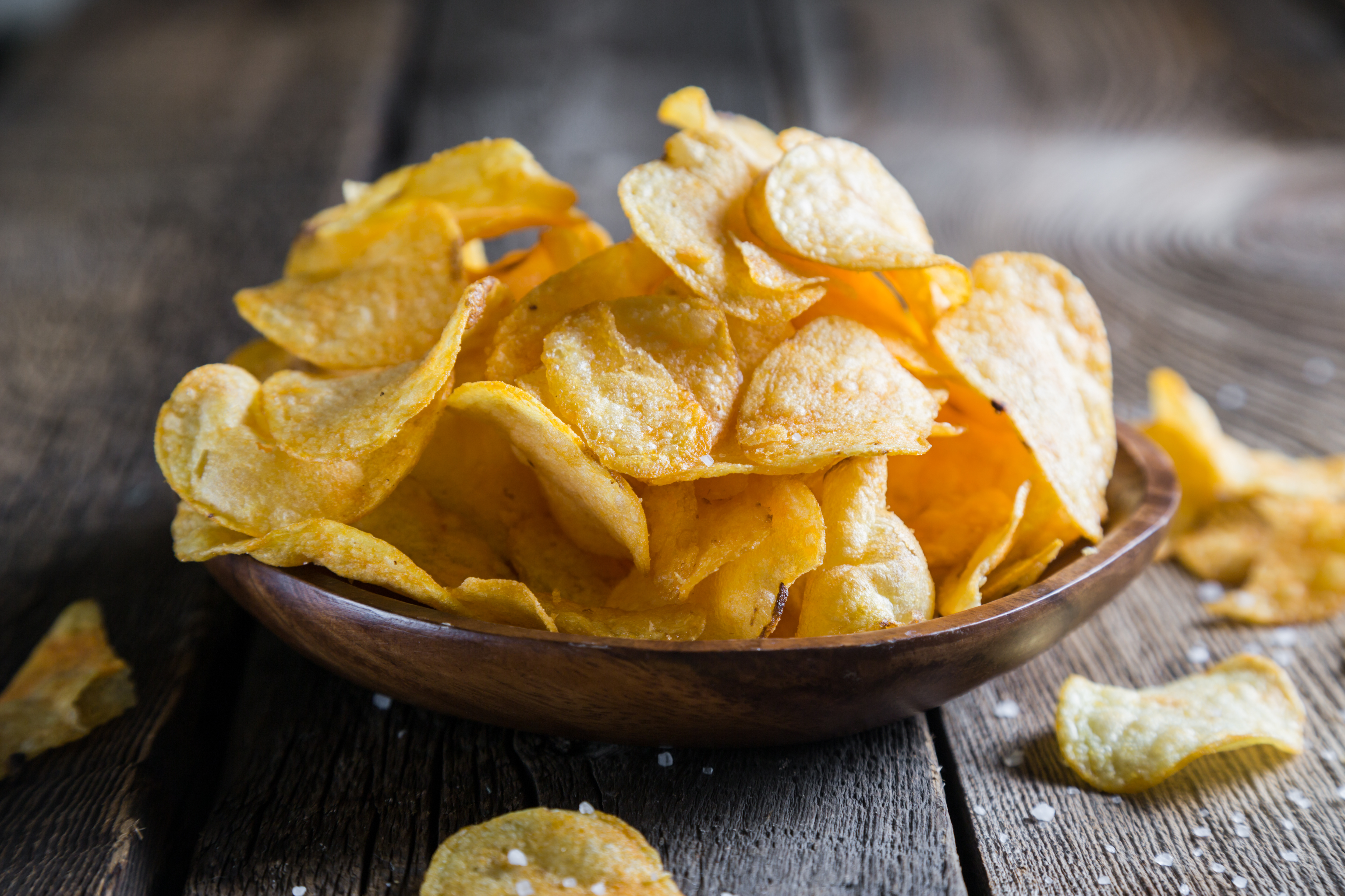 Potato Chips_ ACS