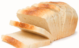 Whitebread_lead