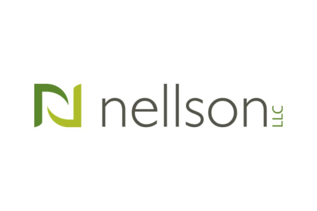 Nellson