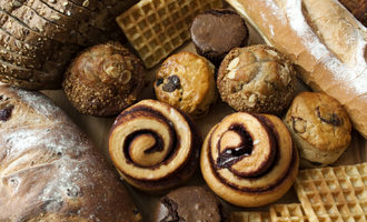 Pastries_mold_0821