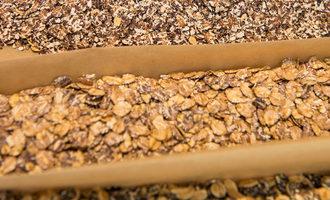 Grains_ardent-mills