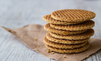 Waffle_cookie0831