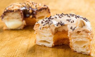0904_donut