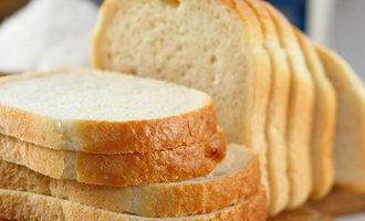 Bread_0904