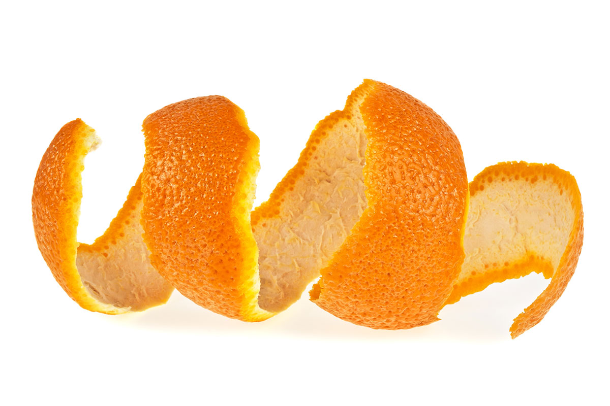 Citrus fiber adds functionality to bakery products | 2018-09-11 ...