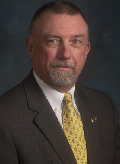 Jon Doggett, NCGA
