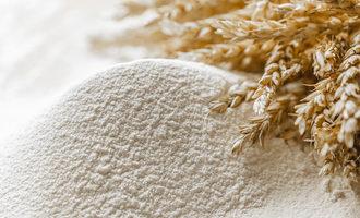0925_flour