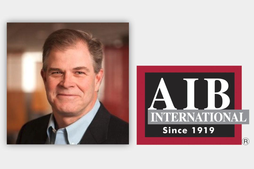 Brad Allen, AIB