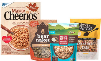 Cereals_lead