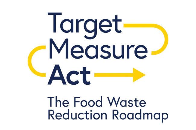 Food Waste Reduction Roadmap