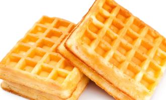 Waffles 924
