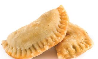 Adm-tapioca-starch