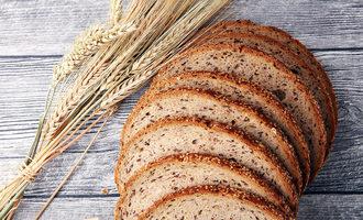 Bread_100320181