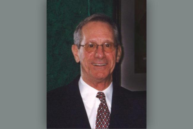 Virgil Del Ghingaro, Brolite
