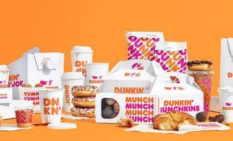 Dunkin-brands-group-inc