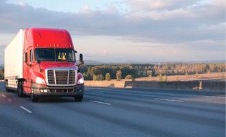 Freighttruck_lead