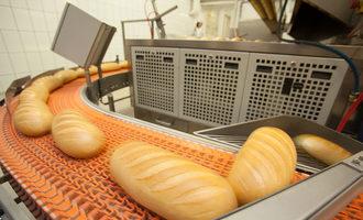 Bread_1011