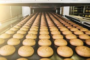 Cookies_1012