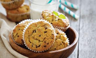 Calredux_beneo_muffin