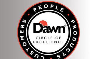 Dawn 10152018