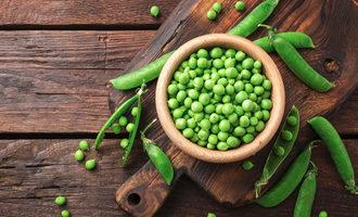 Peas_lead