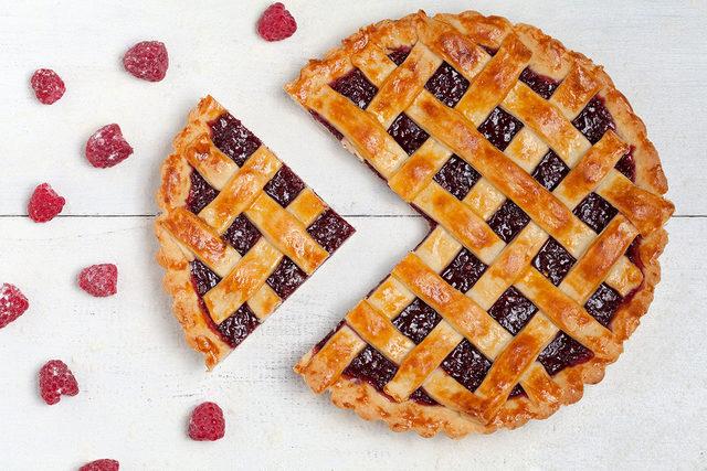 Pie_101718
