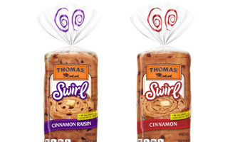 Thomasswirlbread_lead