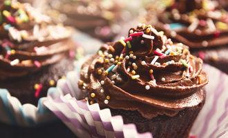 Adobestock_cupcake