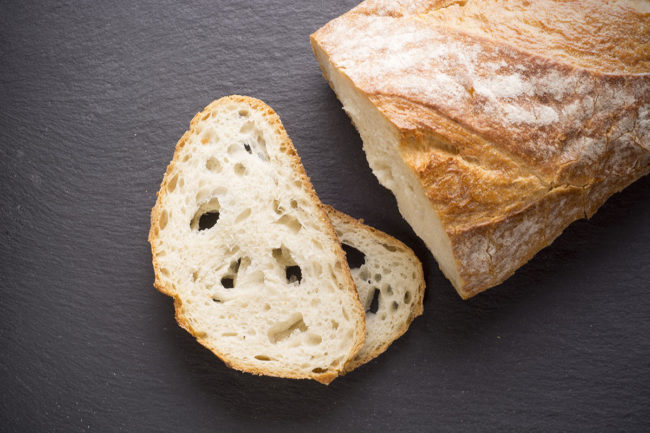 Artisan Bread Trends